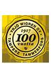 Wigren Catering Logo